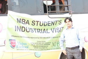 10 effects MBA Students Can Do To increase Knowledge -Worker frame of mind