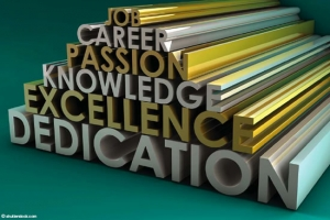 Few things to consider before choosing the right MBA program